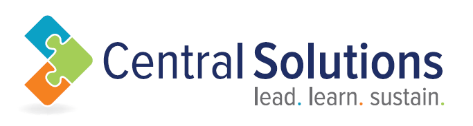 Central Solutions Limited